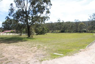 16 East Side Road, Crows Nest, Qld 4355