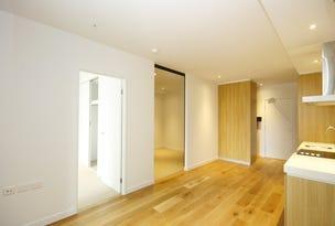 807/11 Rose Lane, Melbourne, Vic 3000