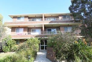 6/9 Carnarvon Street, Carlton, NSW 2218