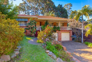 16 Valley Drive, Mollymook Beach, NSW 2539