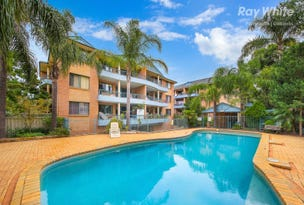 25/45-55 Virginia Street, Rosehill, NSW 2142