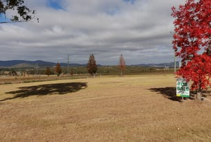 Lot 4 Bents Rd, Ballandean, Qld 4382