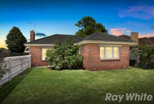 20 Winsome Street, Mentone, Vic 3194