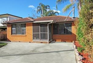 137 Emu Drive, San Remo, NSW 2262