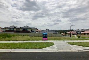 Lot 34, 23 Fressia Way, Hamlyn Terrace, NSW 2259