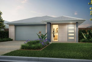 Lot 83 Gardenia Circuit, Dakabin, Qld 4503