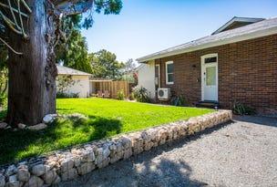 2/13 Centennial Road, Bowral, NSW 2576