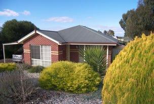 3 Caesia Court, Kangaroo Flat, Vic 3555