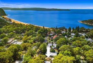 3 Emerald Avenue, Pearl Beach, NSW 2256