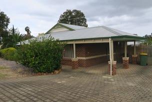 10B Luffe Court, Swan View, WA 6056