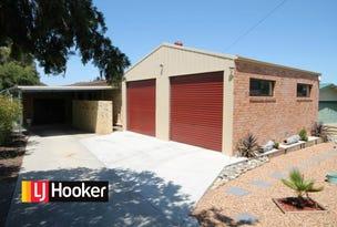 15 Woodland Avenue, Inverell, NSW 2360