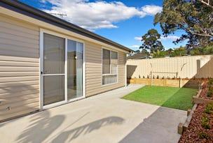 17A Gallop Grove, Lalor Park, NSW 2147