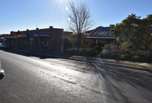 194 Bourke Street, Glen Innes, NSW 2370