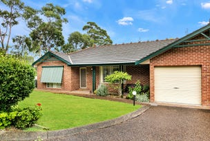 14/115 Ambleside Circuit, Lakelands, NSW 2282