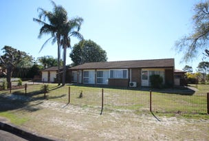 20 Heath Avenue, Tuncurry, NSW 2428