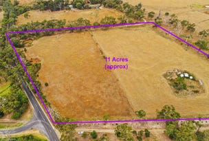 Lot 1/1570 Westernport Road, Heath Hill, Vic 3981