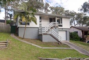8 Korekoba Place, Bolton Point, NSW 2283