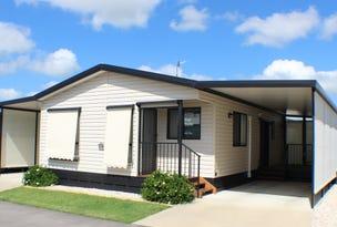36 Honeyeater Way, Casino, NSW 2470