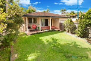 46 Camelia Ave, Everton Hills, Qld 4053