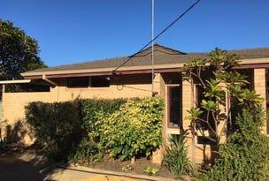 1021 wanneroo Road, Wanneroo, WA 6065