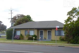 1-3/986 Waugh Road, North Albury, NSW 2640