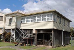 12 Prince Street, Murwillumbah, NSW 2484