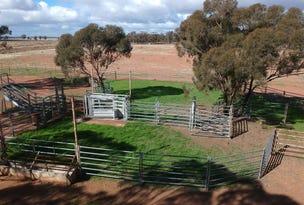 """. """"KANEMBO"""", West Wyalong, NSW 2671"""