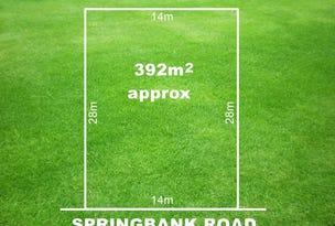 Lot 3024 Springbank Road, Wollert, Vic 3750