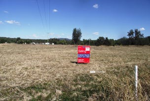 Lot 9 Musselburgh Court, Helidon Spa, Qld 4344