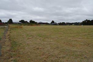 Lot 61, Catling Close, Warrenup, WA 6330