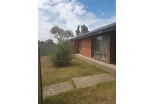 5/72 SUTTOR STREET, Bathurst, NSW 2795
