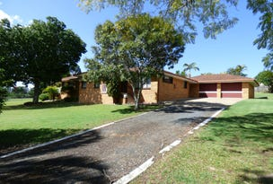 1 Greenfields Drive, Junction Hill, NSW 2460