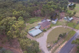 147 Morilla Rd, East Kurrajong, NSW 2758