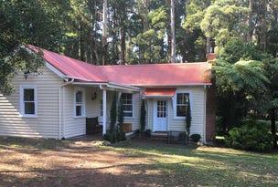 29 Belgrave-Ferny Creek Road, Ferny Creek, Vic 3786
