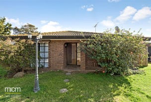 12/23-25 Finch Road, Werribee South, Vic 3030