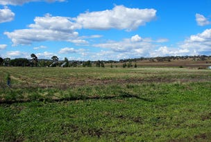 . Hill Street East, Pittsworth, Qld 4356