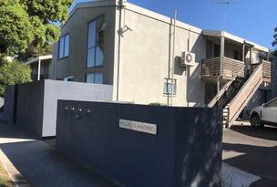 4/63 Kilgour Street, Geelong, Vic 3220