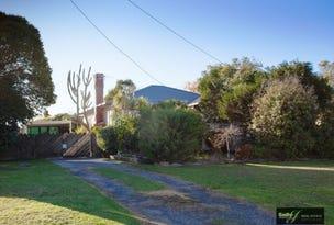 992 Brandy Creek Road, Rokeby, Vic 3821