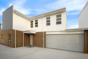 228A Shellharbour Road, Warilla, NSW 2528