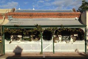 26 Little Sturt St, Adelaide, SA 5000