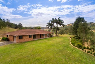 878 Caniaba Road, Caniaba, NSW 2480