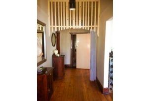 2 Ellis Avenue, Morphettville, SA 5043