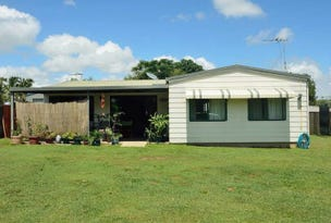 20 Johnson Avenue, Seaforth, Qld 4741