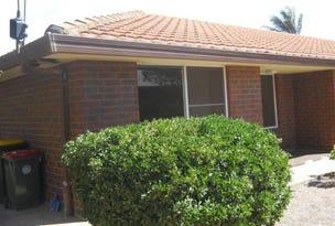 Unit 1/79 Conroy Street, Port Augusta, SA 5700
