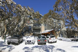 9/22 Stirling Road, Mount Buller, Vic 3723
