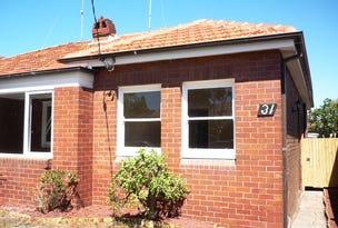 31 KYOGLE MAROUBRA, Maroubra, NSW 2035