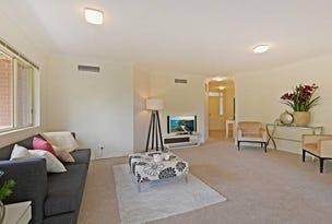 6 Hale Road, Mosman, NSW 2088