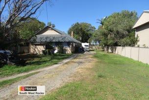 10 Main Street, Jerseyville, NSW 2431