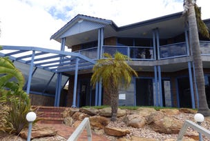 17 Lake View Avenue, Port Lincoln, SA 5606