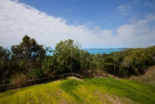 Lot 4, Belangason Way, Shoal Point, Qld 4750